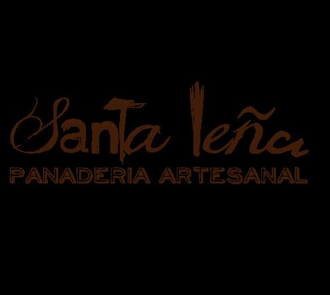 Santa Leña
