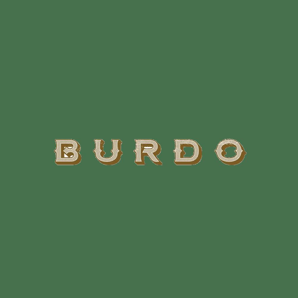 Burdo